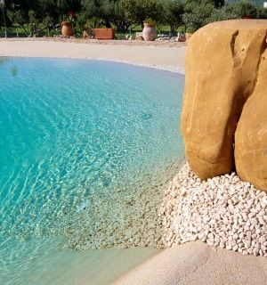 piscina-naturale-biodesign-031